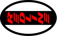 Redline Bicycles Decal / Sticker 10