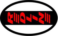 Redline Bicycles Decal / Sticker 10