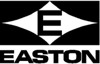 Easton Decal / Sticker 03