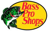 Bass Pro Shops Decal / Sticker 02