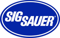 Sig Sauer Decal / Sticker 01