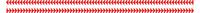 Baseball Stitches Decal / Sticker 4