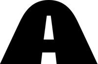 Axalta Decal / Sticker 04