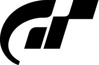 Gran Turismo Decal / Sticker 06