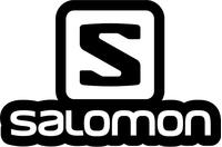 Salomon Decal / Sticker 07