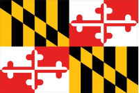 CUSTOM STATE FLAG DECALS and STATE FLAG STICKERS