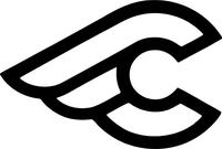 Cinelli Decal / Sticker 03