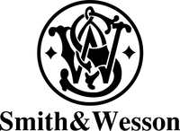 CUSTOM SMITH & WESSON DECALS and STICKERS