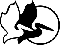 Pelican Products Decal / Sticker 08