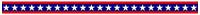 Evel Knievel Stripe Decal / Sticker 03