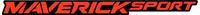 Can-Am Maverick Sport Decal / Sticker 58