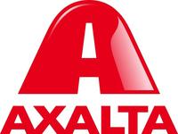 Axalta Decal / Sticker 01