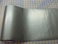 Giant Duct Tape