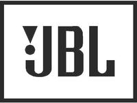 JBL Decal / Sticker 03