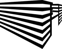Zapco Car Audio Decal / Sticker 04