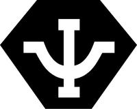 Babylon 5 Decal / Sticker 25