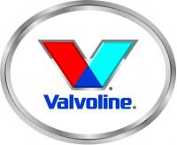 VALVOLINE DECALS and VALVOLINE STICKERS