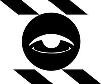 Babylon 5 Decal / Sticker 37
