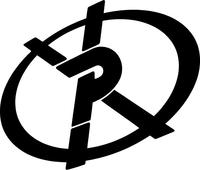 Pipercross Decal / Sticker 04