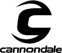 CUSTOM CANNONDALE DECALS and CANNONDALE STICKERS