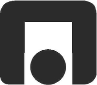 Motegi Decal / Sticker 05