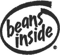 Beans Inside Decal / Sticker