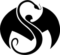 Strange Music Decal / Sticker 01