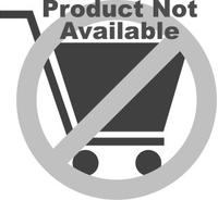 Titleist Decal / Sticker 05