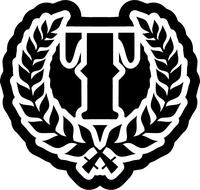 Triumph Decal / Sticker 26