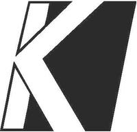 Kicker Decal / Sticker 03
