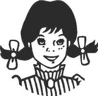 Wendy's Decal / Sticker 02