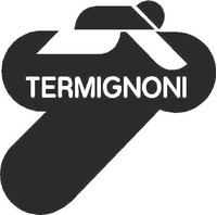 Termignoni Decal / Sticker 03
