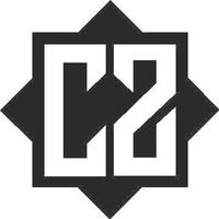 C2 Decal / Sticker