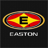 Easton Decal / Sticker 01