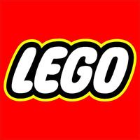 Lego Decal / Sticker 01