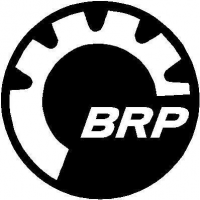 CUSTOM CAN-AM BRP DECALS and STICKERS