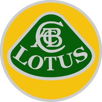 CUSTOM LOTUS DECALS and LOTUS STICKERS