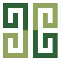 Larini Decal / Sticker 04