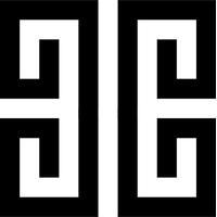 Larini Decal / Sticker 08