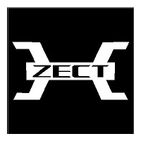 Zect Decal / Sticker 02