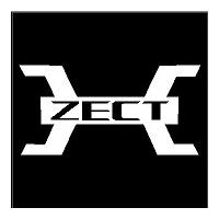 Zect Decal / Sticker 02