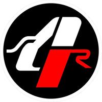 Ducati S4R Decal / Sticker 49