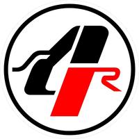 Ducati S4R Decal / Sticker 50