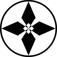 BDSM Decal / Sticker 03