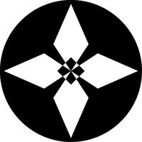 BDSM Decal / Sticker 04