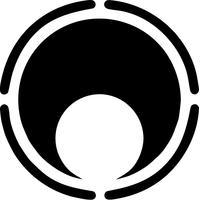 RE Audio Decal / Sticker 10
