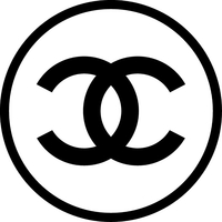 Chanel Decal / Sticker 04