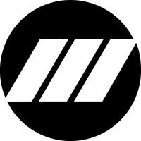 Miller Weld Decal / Sticker 04