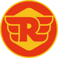 Royal Enfield Decal / Sticker 11