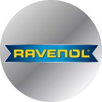 Ravenol Decal / Sticker 01